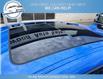 2021 BMW M235i xDrive Gran Coupe (Stk: 21-02269) in Greenwood - Image 14 of 30