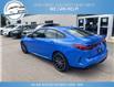 2021 BMW M235i xDrive Gran Coupe (Stk: 21-02269) in Greenwood - Image 12 of 30