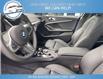 2021 BMW M235i xDrive Gran Coupe (Stk: 21-02269) in Greenwood - Image 17 of 30