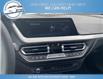 2021 BMW M235i xDrive Gran Coupe (Stk: 21-02269) in Greenwood - Image 19 of 30