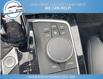 2021 BMW M235i xDrive Gran Coupe (Stk: 21-02269) in Greenwood - Image 20 of 30