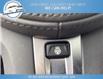 2021 BMW M235i xDrive Gran Coupe (Stk: 21-02269) in Greenwood - Image 21 of 30