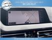 2021 BMW M235i xDrive Gran Coupe (Stk: 21-02269) in Greenwood - Image 22 of 30