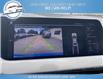 2021 BMW M235i xDrive Gran Coupe (Stk: 21-02269) in Greenwood - Image 23 of 30