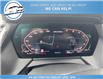 2021 BMW M235i xDrive Gran Coupe (Stk: 21-02269) in Greenwood - Image 24 of 30