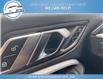 2021 BMW M235i xDrive Gran Coupe (Stk: 21-02269) in Greenwood - Image 25 of 30