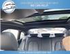 2021 BMW M235i xDrive Gran Coupe (Stk: 21-02269) in Greenwood - Image 26 of 30