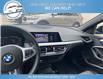 2021 BMW M235i xDrive Gran Coupe (Stk: 21-02269) in Greenwood - Image 27 of 30