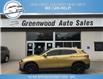 2018 BMW X2 xDrive28i (Stk: 18-73025) in Greenwood - Image 1 of 20