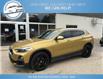 2018 BMW X2 xDrive28i (Stk: 18-73025) in Greenwood - Image 2 of 20