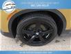 2018 BMW X2 xDrive28i (Stk: 18-73025) in Greenwood - Image 3 of 20