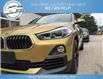 2018 BMW X2 xDrive28i (Stk: 18-73025) in Greenwood - Image 4 of 20