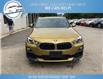 2018 BMW X2 xDrive28i (Stk: 18-73025) in Greenwood - Image 5 of 20