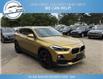 2018 BMW X2 xDrive28i (Stk: 18-73025) in Greenwood - Image 6 of 20