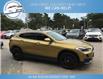 2018 BMW X2 xDrive28i (Stk: 18-73025) in Greenwood - Image 7 of 20