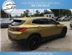 2018 BMW X2 xDrive28i (Stk: 18-73025) in Greenwood - Image 9 of 20