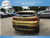2018 BMW X2 xDrive28i (Stk: 18-73025) in Greenwood - Image 10 of 20