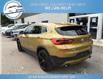 2018 BMW X2 xDrive28i (Stk: 18-73025) in Greenwood - Image 11 of 20