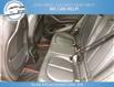 2018 BMW X2 xDrive28i (Stk: 18-73025) in Greenwood - Image 12 of 20