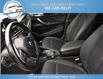 2018 BMW X2 xDrive28i (Stk: 18-73025) in Greenwood - Image 13 of 20
