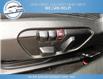 2018 BMW X2 xDrive28i (Stk: 18-73025) in Greenwood - Image 14 of 20