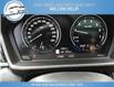2018 BMW X2 xDrive28i (Stk: 18-73025) in Greenwood - Image 15 of 20