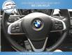 2018 BMW X2 xDrive28i (Stk: 18-73025) in Greenwood - Image 16 of 20