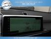 2018 BMW X2 xDrive28i (Stk: 18-73025) in Greenwood - Image 17 of 20