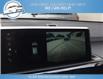 2018 BMW X2 xDrive28i (Stk: 18-73025) in Greenwood - Image 19 of 20