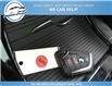 2018 BMW X2 xDrive28i (Stk: 18-73025) in Greenwood - Image 20 of 20
