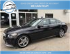 2017 Mercedes-Benz C-Class Base (Stk: 17-14778) in Greenwood - Image 2 of 19