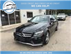 2017 Mercedes-Benz C-Class Base (Stk: 17-14778) in Greenwood - Image 3 of 19