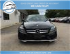 2017 Mercedes-Benz C-Class Base (Stk: 17-14778) in Greenwood - Image 4 of 19