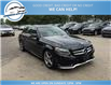 2017 Mercedes-Benz C-Class Base (Stk: 17-14778) in Greenwood - Image 5 of 19