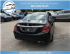 2017 Mercedes-Benz C-Class Base (Stk: 17-14778) in Greenwood - Image 10 of 19
