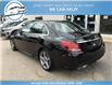 2017 Mercedes-Benz C-Class Base (Stk: 17-14778) in Greenwood - Image 11 of 19