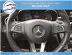 2017 Mercedes-Benz C-Class Base (Stk: 17-14778) in Greenwood - Image 17 of 19