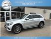 2018 Mercedes-Benz GLC 300 Base (Stk: 18-39348) in Greenwood - Image 2 of 21