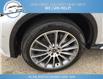 2018 Mercedes-Benz GLC 300 Base (Stk: 18-39348) in Greenwood - Image 3 of 21
