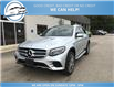 2018 Mercedes-Benz GLC 300 Base (Stk: 18-39348) in Greenwood - Image 4 of 21