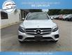 2018 Mercedes-Benz GLC 300 Base (Stk: 18-39348) in Greenwood - Image 5 of 21