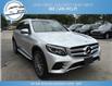 2018 Mercedes-Benz GLC 300 Base (Stk: 18-39348) in Greenwood - Image 6 of 21