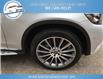 2018 Mercedes-Benz GLC 300 Base (Stk: 18-39348) in Greenwood - Image 7 of 21