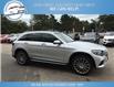 2018 Mercedes-Benz GLC 300 Base (Stk: 18-39348) in Greenwood - Image 8 of 21