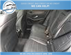 2018 Mercedes-Benz GLC 300 Base (Stk: 18-39348) in Greenwood - Image 13 of 21