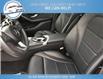 2018 Mercedes-Benz GLC 300 Base (Stk: 18-39348) in Greenwood - Image 14 of 21