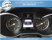 2018 Mercedes-Benz GLC 300 Base (Stk: 18-39348) in Greenwood - Image 15 of 21