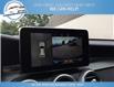 2018 Mercedes-Benz GLC 300 Base (Stk: 18-39348) in Greenwood - Image 18 of 21