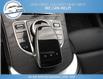 2018 Mercedes-Benz GLC 300 Base (Stk: 18-39348) in Greenwood - Image 21 of 21