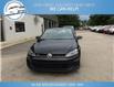 2018 Volkswagen Golf GTI 5-Door (Stk: 18-70420) in Greenwood - Image 4 of 18